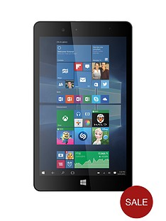 linx-linx-810-intel-atom-1gb-ram-32gb-storage-8in-tablet