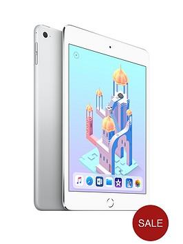 apple-ipad-mini-4-128gb-wi-fi-silver