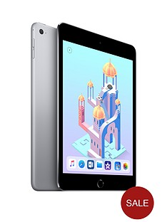 apple-ipad-mini-4nbsp128gb-wi-fi-space-grey