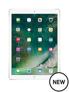 apple-ipad-pro-128gb-wi-fi-gold