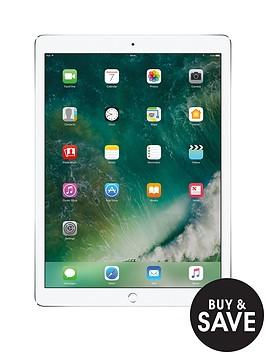 apple-ipad-pro-128gb-wi-fi-129innbsp--silver