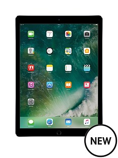apple-ipad-pro-128gb-wi-fi-space-grey