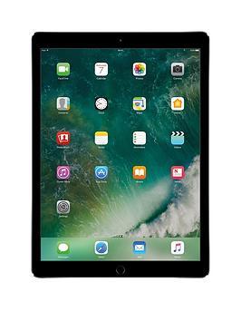 apple-ipad-pro-32gb-wi-fi-129in-space-grey