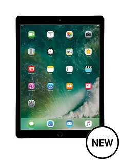 apple-ipad-pro-32gb-wi-fi-space-grey
