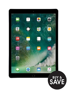 apple-ipad-pro-32gb-wifi-space-grey