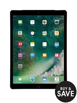 apple-ipad-pro-128gbnbspwi-fi-amp-cellular-space-grey