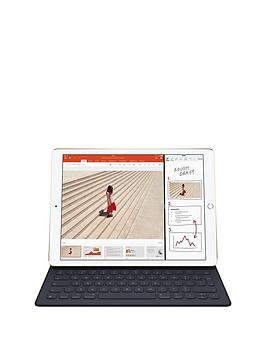 Apple Smart Keyboard For 12.9Inch Ipad Pro