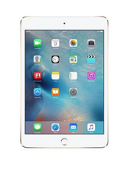 apple-ipad-mini-4-16gb-wi-fi-and-cellular-gold