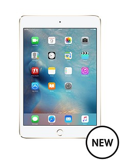 apple-ipad-mini-4nbsp16gb-wi-finbsp--gold