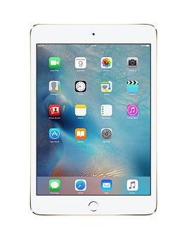 apple-ipad-mini-4nbsp16gb-wi-finbsp--gold