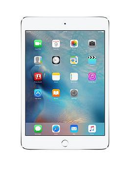 apple-ipad-mini-4-16gb-wi-fi-silver