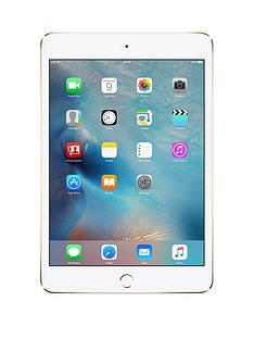 apple-ipad-mini-4nbsp64gb-wi-fi-and-cellular-gold
