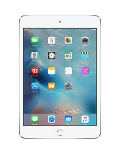 apple-ipad-mini-4nbsp64gbnbspwi-fi-and-cellular-silver