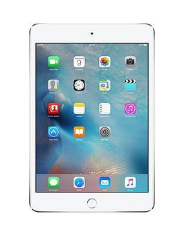 apple-ipad-mini-4nbsp64gbnbspwi-fi-and-cellular-silver