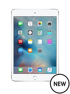 apple-ipad-mini-4nbsp64gb-wi-fi-silver