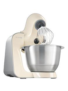 bosch-mum54920gb-food-mixer