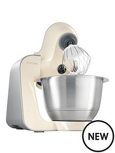 bosch-mum54920gb-food-mixer