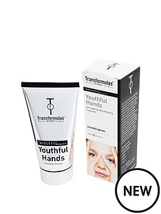 transformulas-transformulas-youthful-hands