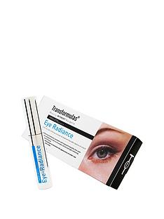 transformulas-eye-radiance