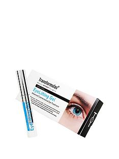 transformulas-eyelifting-gel-25-advanced