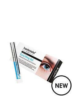 transformulas-eyelifting-gel-25-advanced
