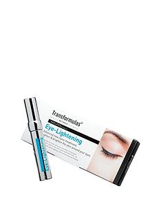 transformulas-eye-lightening-serum