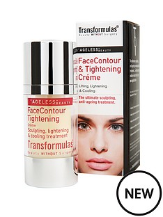 transformulas-facecontour-amp-lightening-cregraveme