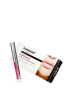 transformulas-lip-volume-original-ice-cool