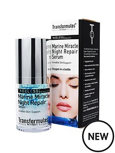 transformulas-marine-miracle-night-repair-serum