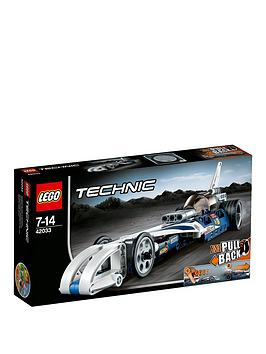 lego-technic-record-breaker