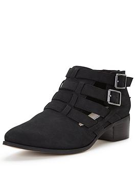clarks-marlinanbspramble-double-buckle-ankle-boot