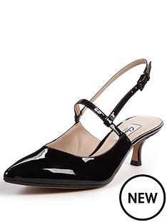 clarks-aquifer-opera-low-heel-shoe