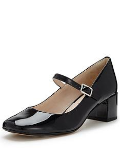clarks-chinaberry-pop-patent-block-heel-mary-jane