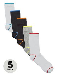 goodsouls-5-pack-sport-sock