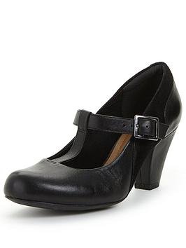 clarks-coolest-lass-heeled-leather-t-bar-shoe