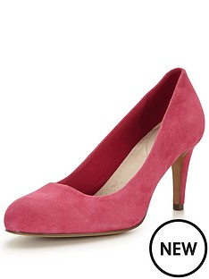clarks-clarks-carlita-cove-black-mid-heel-court-shoe