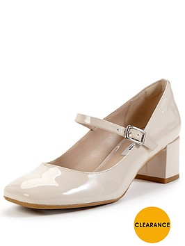 clarks-clarks-chinaberry-pop-block-heel-mary-jane-shoe