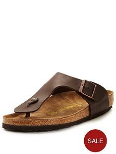 birkenstock-ramses-toe-post-mule