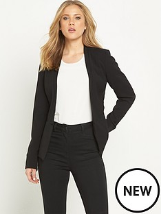 v-by-very-notch-fitted-jacket