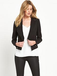 v-by-very-panel-detail-zip-jacket