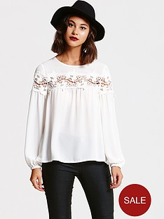 girls-on-film-girls-on-film-white-lace-long-sleeved-top