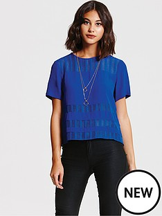 girls-on-film-girls-on-film-cobalt-lace-top