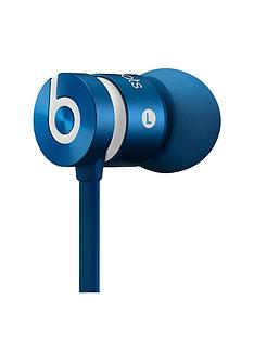 beats-by-dr-dre-urbeats-in-ear-headphones-blue