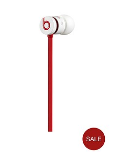 beats-by-dr-dre-urbeats-in-ear-headphones-gloss-white