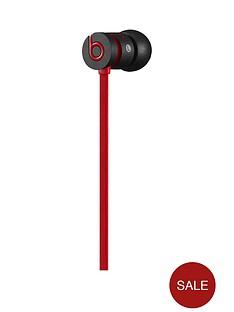 beats-by-dr-dre-urbeats-in-ear-headphones-matte-black