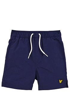 lyle-scott-classic-swim-short-deep-indigo