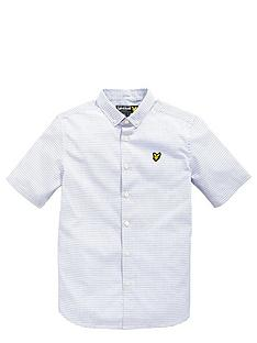lyle-scott-ss-stripe-shirt