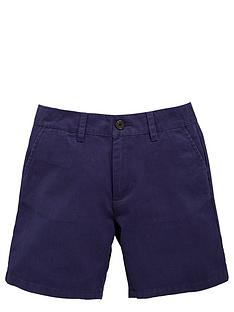 lyle-scott-boys-chino-shorts
