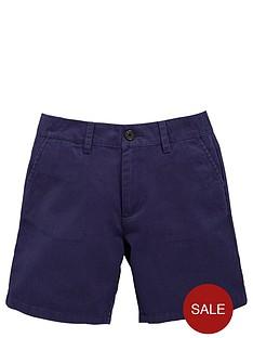 lyle-scott-boys-chino-shorts