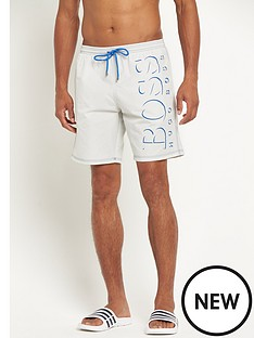 hugo-boss-killifish-mens-swimshorts